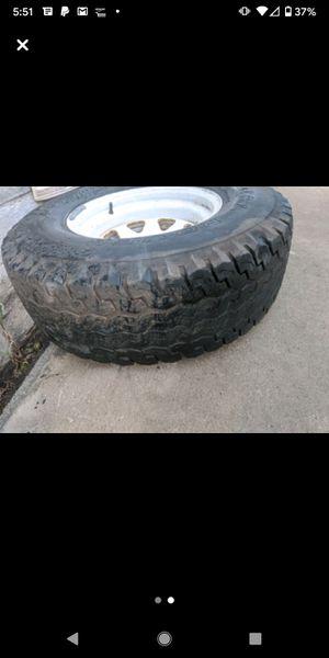 Free tire for Sale in Gardena, CA