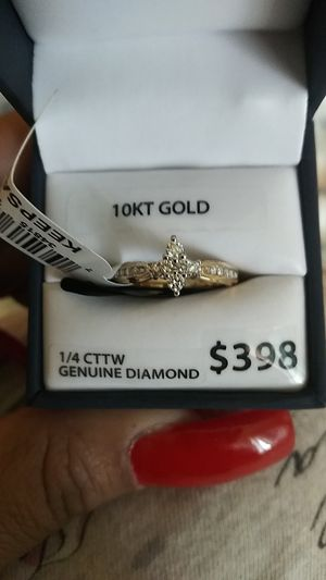 Gold for Sale in Fresno, CA