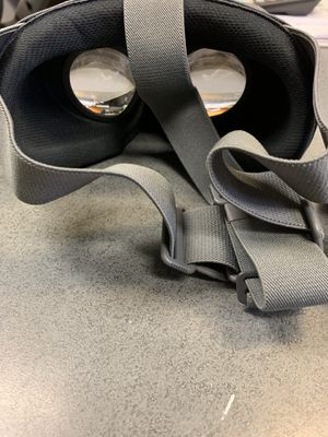 Google Daydream View for Sale in Mayfield Heights, OH