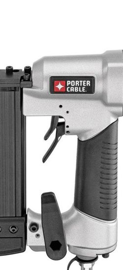 Porter Cable Nail Kit 23G Pin138 for Sale in Lithonia,  GA