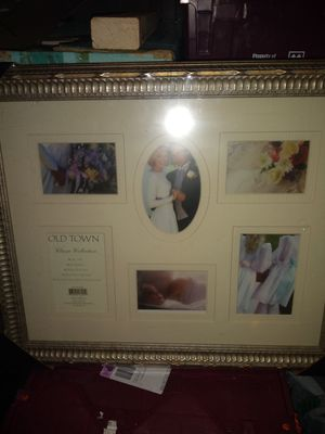 Picture frame for Sale in San Diego, CA