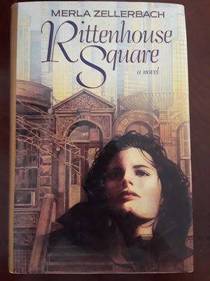 Rittenhouse Square for Sale in Modesto, CA