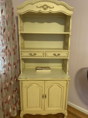 Henry Link French Country Furniture for Sale in Atlanta, GA