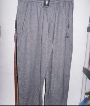 Adidas NBA joggers 2XL for Sale in Chicago, IL