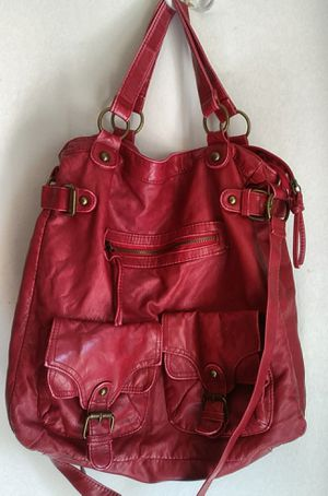 Charming Charlie hobo style purse for Sale in Savannah, GA