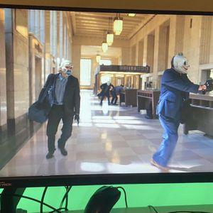 """Acer - Predator XB272 27"""" Monitor for Sale in Fresno, CA"""