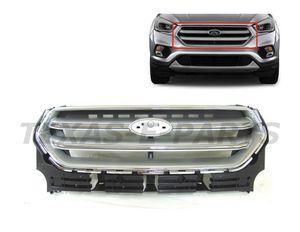 Ford Parts Bumper Grille Light Mirror Molding Trim Escape Fiesta Focus Transit Connect for Sale in Sugar Land, TX