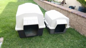 dog houses for Sale in Industry, CA