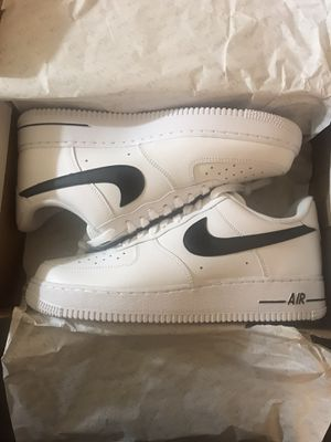 air force 1 for Sale in New York, NY