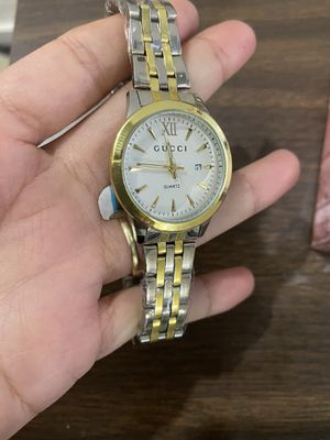 WoMEN WATCH*** with box*** for Sale in Victoria, TX