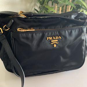 Cross-body Bag for Sale in Chula Vista, CA