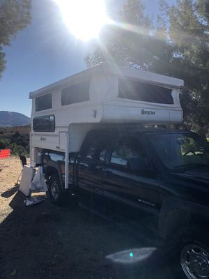 Pop up camper for Sale in San Diego, CA