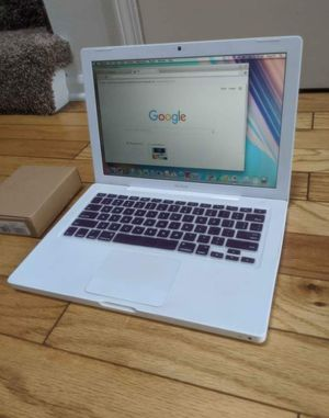 Macbook gen 2 160GB for Sale in Independence, MO