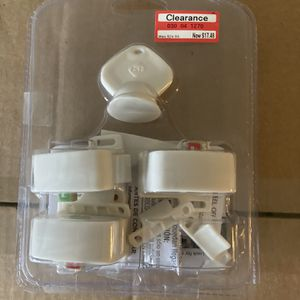 Free Magnetic Safety Locks for Sale in Agawam, MA