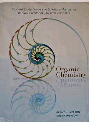 Organic Chemistry for Sale in West Hartford, CT