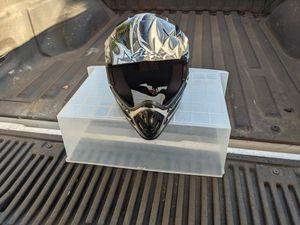Kids helmet. for Sale in Monroe, WA