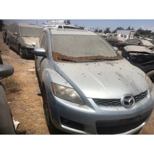 Parts For CX7 Mazda 2010 for Sale in Fresno, CA