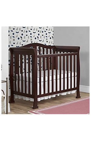 Baby crib for Sale in Peoria, AZ