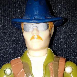 Wild Bill/GI Joe for Sale in Marysville, WA
