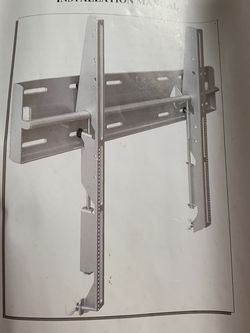 Wall Mount For Tv for Sale in Greensburg,  PA