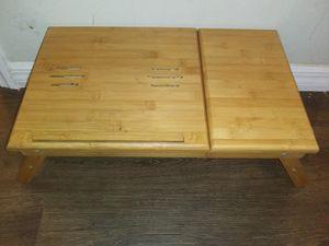 Bed Breakfast Little Table for Sale in Windermere, FL