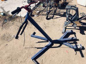 Drift Trike Frame for Sale in Moreno Valley, CA