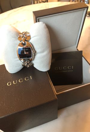 Gucci watch for Sale in McKees Rocks, PA