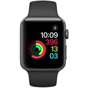 Second generation apple watch for Sale in Tacoma, WA