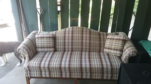 Couch for Sale in Leavenworth, WA