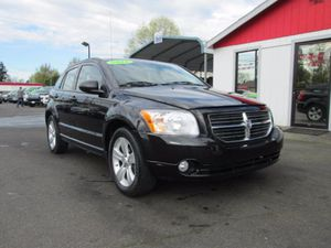 2010 Dodge Caliber for Sale in Portland, OR