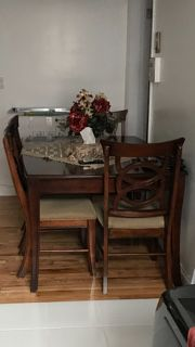 Dining Table for Sale in Brooklyn, NY