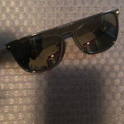 Persol Sunglasses for Sale in Nashville,  TN