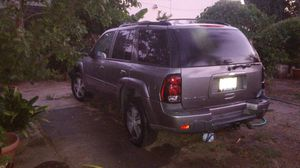 2005 Chevy Trailblazer for parts. for Sale in Los Angeles, CA