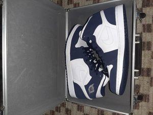 Jordan 1s for Sale in Mountlake Terrace, WA