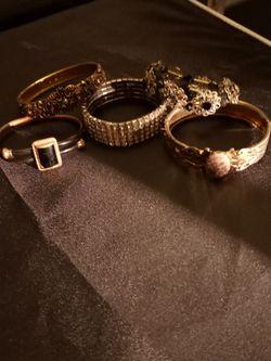 Antique Bracelets for Sale in Prescott,  AZ