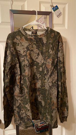 Long sleeve for Sale in Abilene, TX