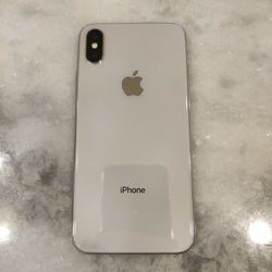 Apple Iphone X for Sale in Kent,  WA