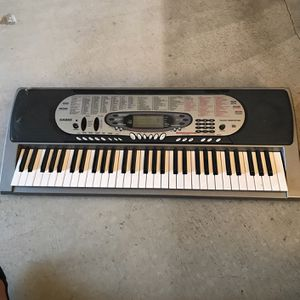 Piano for Sale in Jurupa Valley, CA