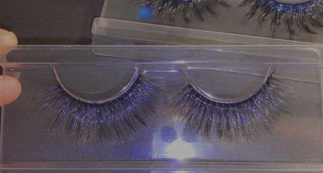Eyelashes for Sale in Hemet,  CA