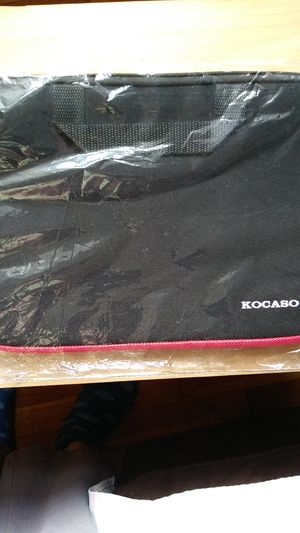"Note Book cover 10"" Kocaso. Fits any 10"" for Sale in Holbrook, MA"