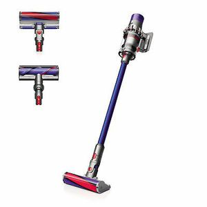 Dyson V10 Absolute Cordless Vacuum for Sale in Pembroke Pines, FL