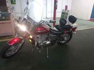 Honda Shadow for Sale in Kissimmee, FL