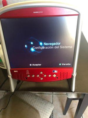 Tv y monitor no control for Sale in Carson, CA