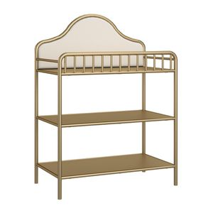 Baby Changing Table for Sale in Boiling Springs, SC