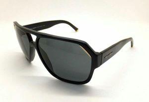 Dolce & Gabbana D&G Sunglasses for Sale in Clarksburg, MD