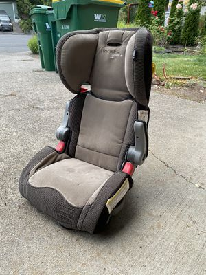 Free car seat for Sale in Portland, OR