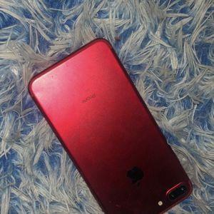 Iphone 7 plus for Sale in Petersburg, VA