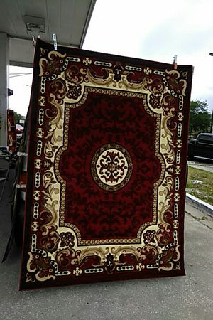 Rugs, Sheets & Beyond for Sale in Lakeland, FL