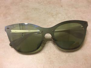 Ray Ban Blaze Cat-Eye Sunglasses Brand new Original for Sale in Anaheim, CA