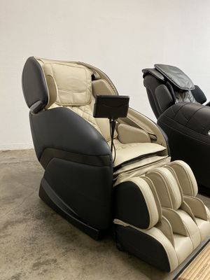 Ogawa Active L Plus Massage Chari for Sale in City of Industry, CA